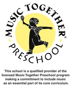 Music Together - Preschool